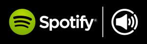 Zur Spotify Playlist