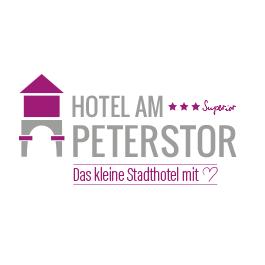 HOTEL PETERSTOR