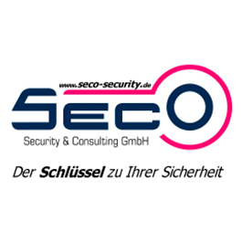 SECO SECURITY