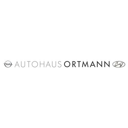 Autohaus Ortmann