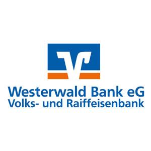 Westerwald Bank