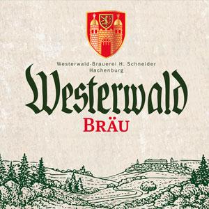 Westerwaldbräu