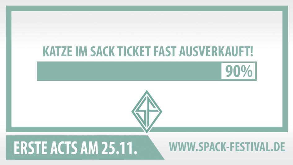 spack 2016-11-23 um 14.42.43