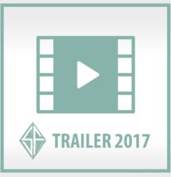 Der Spack! Festival Trailer 2017 ist da!