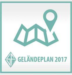 Geländeplan 2017